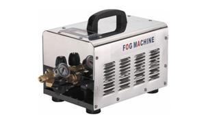 小型喷雾降温机(220V电源)